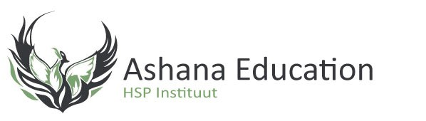 Ashana Holistic Education